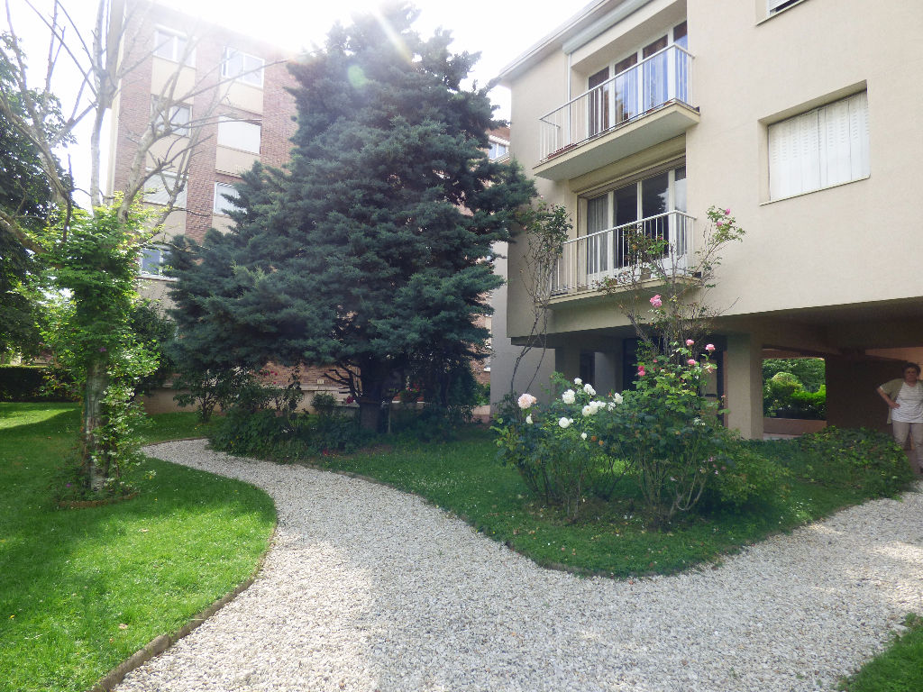 appartement-vitry-sur-seine-4-piece-s-80-21-m2