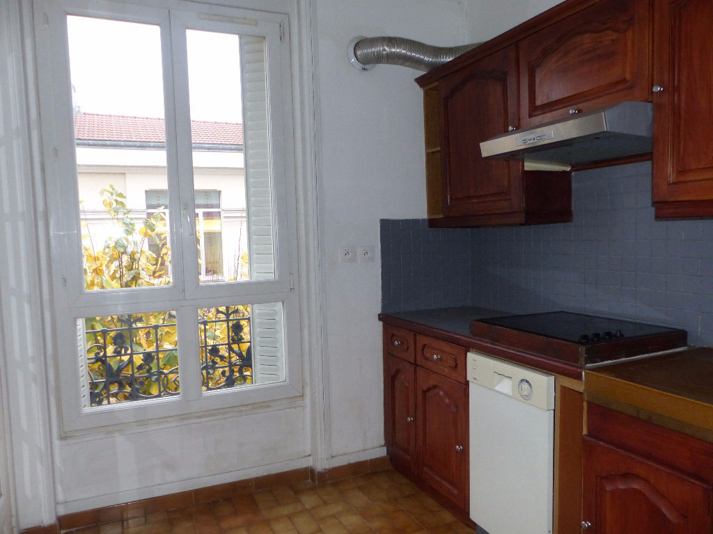 appartement-vitry-sur-seine-2-piece-s-40-28-m2