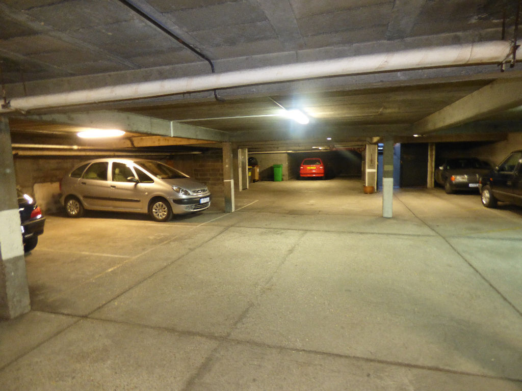 parking-box-vitry-sur-seine