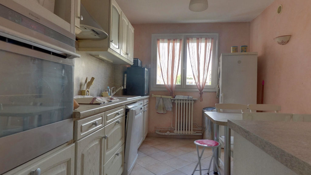 appartement-vitry-sur-seine-5-piece-s-100-m2