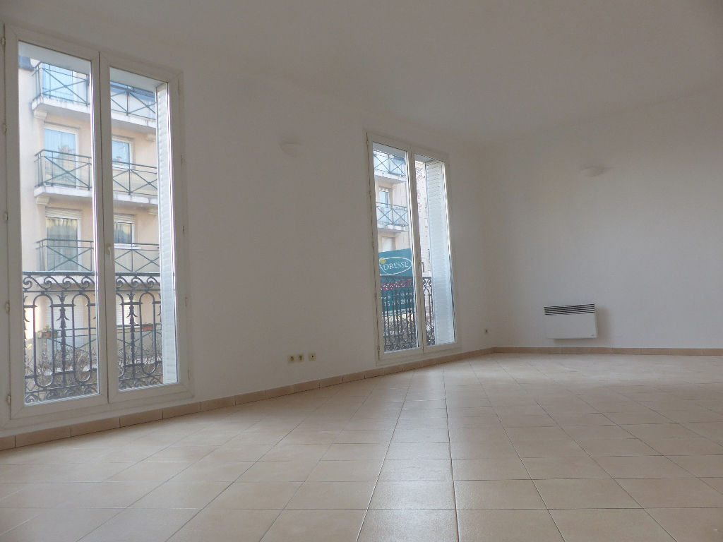 appartement-vitry-sur-seine-5-piece-s-104-m2