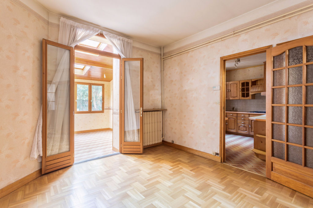 maison-vitry-sur-seine-6-piece-s