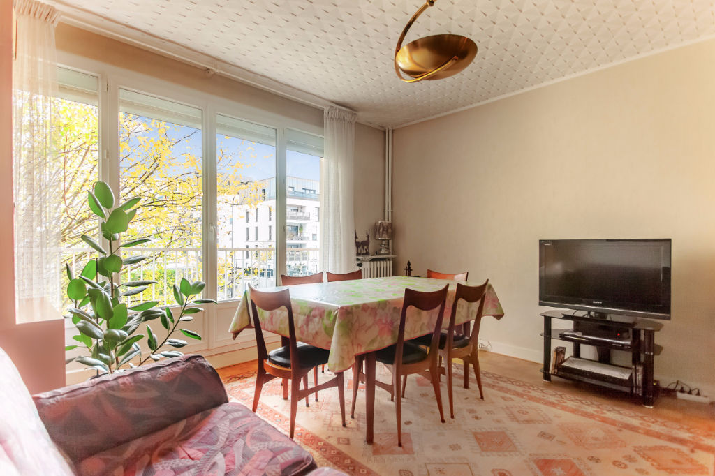appartement-vitry-sur-seine-2-piece-s-52-m2