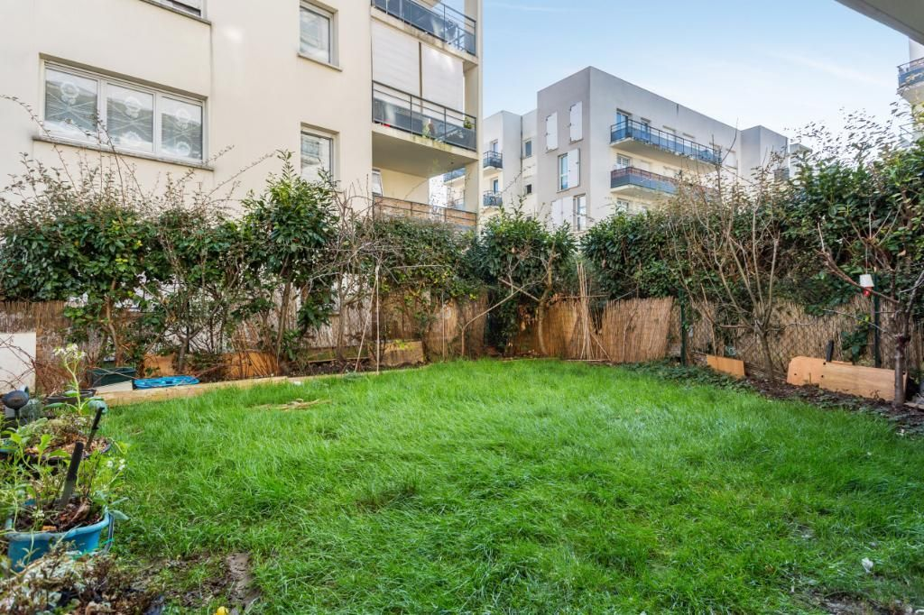 appartement-vitry-sur-seine-4-piece-s-79-m2