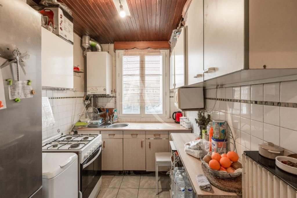 appartement-vitry-sur-seine-3-piece-s-50-m2